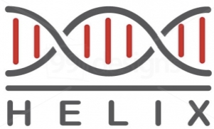 Helix IT-Solutions